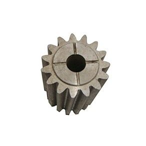 gear box part 11