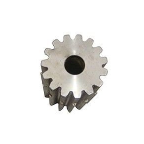 gear box part 10