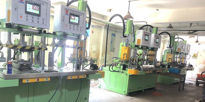 Zhengzhou TengAn Industry & Trade Co., Ltd.