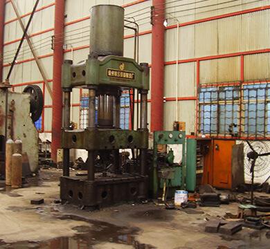 forging-equipment-1